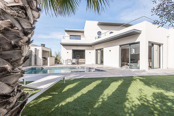 immobilier-decoration-Gilles Auteroche-photographe-Montpellier-Narbonne-Béziers-Carcassonne-Perpignan-Toulouse