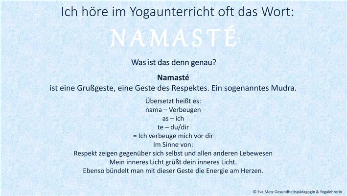 Yoga Heidelberg Rücken Yoga Meditation 10er Karten Yoga Heidelberg Pilates Entspannung Yin Yoga Yoga Nidra Heidelberg