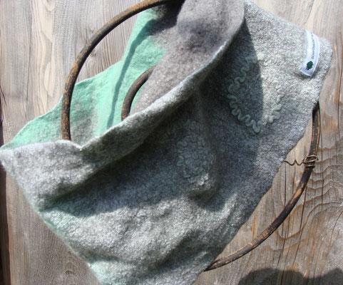 Loop, Seide & Wolle (verkauft)