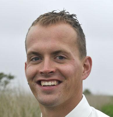Dennis Roelofsen ( cheff neutrale zaken )