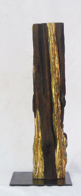 CESAR  Haut 53 cm (collection particulière)