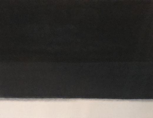 Leinwand mit Stahlrahmen - 160x120