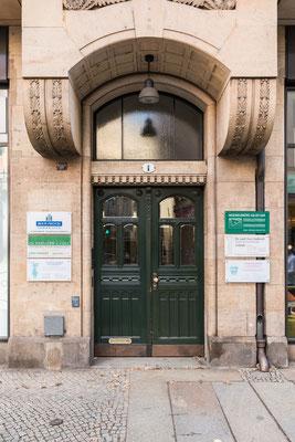 PassinAesthetik Plastische Chirurgie am Schillerplatz