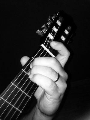 La musique adoucit les mœurs ...