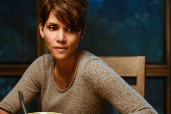 Halle Berry © PARAMOUNT Home Entertainment