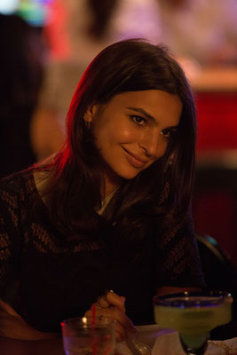 We are your Friends Kritik - Emily Ratajkowski - Studiocanal - kulturmaterial
