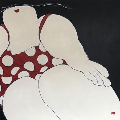 Insenatez - Acryl - 150x150