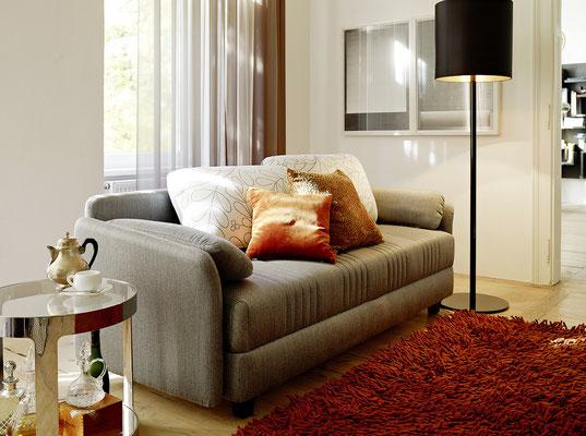 joka liegen und sofas topsofa m bel zu spitzenpreisen. Black Bedroom Furniture Sets. Home Design Ideas
