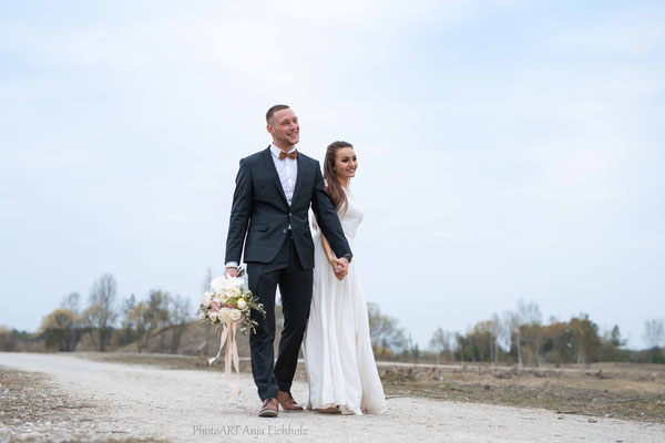 Hochzeitsfotograf Murnau Weilheim München Starnberg Hochzeit Heiraten Paarshooting Augsburg