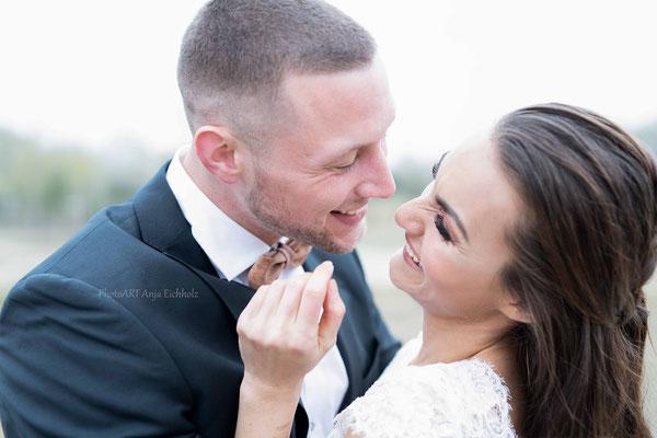 Hochzeitsfotograf Murnau Weilheim München Starnberg Hochzeit Heiraten Paarshooting