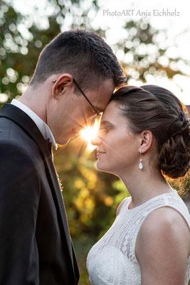 Hochzeitsfotografin München Murnau Weilheim Garmisch Hochzeit Heiraten Paarshooting