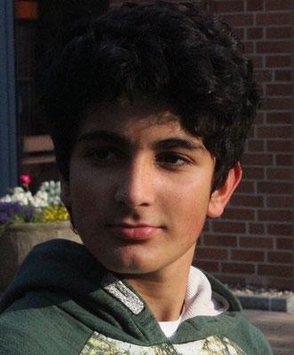 Anil Karaca-Thamm