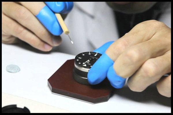 Geliefde Horlogemaker Reeuwijk e.o. - Juwelier Goud Gedaan | Reeuwijk GZ69