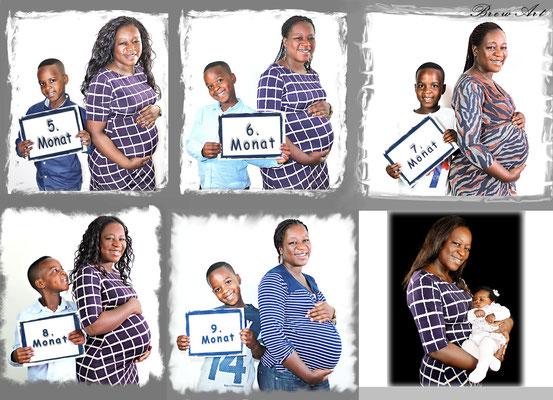 #Babybauchshooting #Babybauch #Marienkäfer #Babybauchfolge#Geschwisterkind