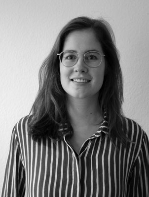 Christiane Wichtmann