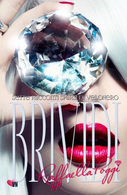 BRIVIDI - La raccolta