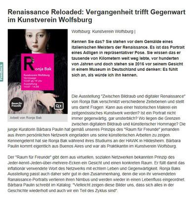 http://www.braunschweig-spiegel.de/index.php/kultur/6985-ronja-bak-zwischen-bildraub-und-digitaler-renaissance