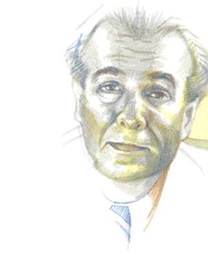 Sir. Borges