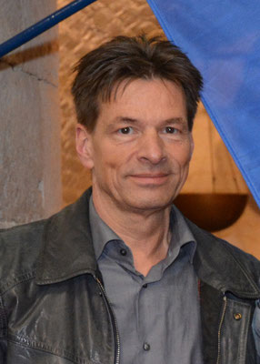 Markus Hardegger