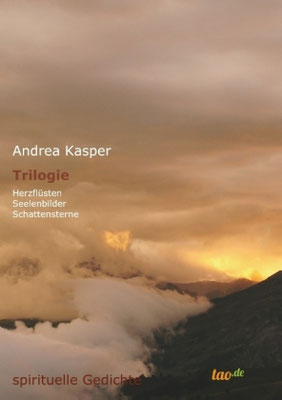 Andrea Kasper: Trilogie
