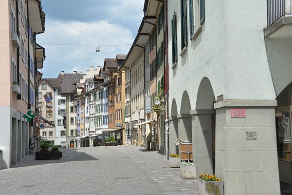 Nr. 135 / 29.05.2014 / Bremgarten /6000 x 4000 / JPG-Datei