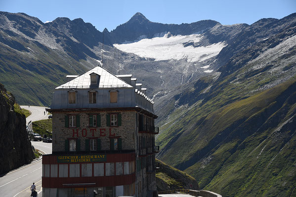 Nr. 348 / 2016 / Aletsch-Gletscher / 6000 x 4000 / JPG-Datei / NEF File