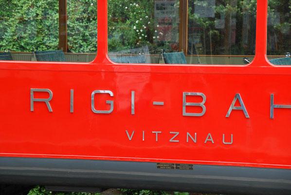 Nr. 2029 / 18.05.2012 / Rigi, Rigibahn/ 3872 x 2592 / JPG-Datei