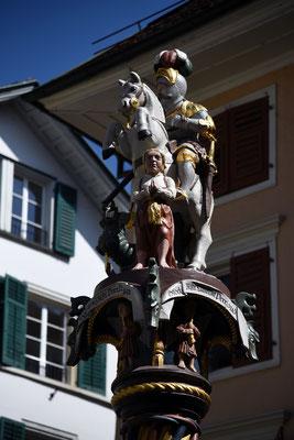 Nr. 371 / 2019 / Solothurn  / 6000 x 4000 / JPG-Datei