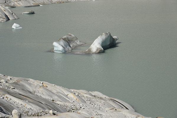 Nr. 326 / 2016 / Aletsch-Gletscher / 6000 x 4000 / JPG-Datei / NEF File