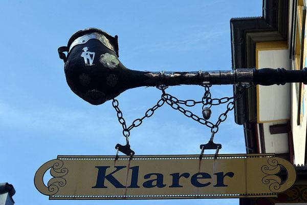 Nr. 211 / 08.03.2015 / Appenzell /6000 x 4000 / JPG-Datei