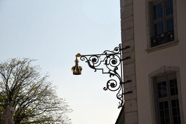 Nr. 363 / 2019 / Solothurn  / 6000 x 4000 / JPG-Datei