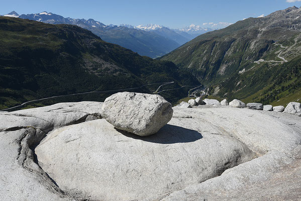 Nr. 342 / 2016 / Aletsch-Gletscher / 6000 x 4000 / JPG-Datei / NEF File