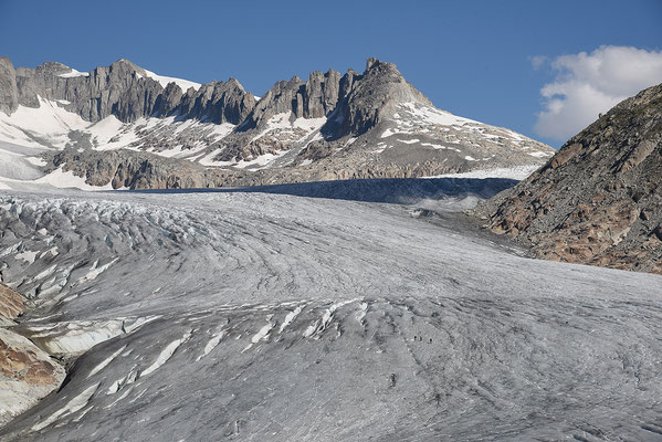 Nr. 325 / 2016 / Aletsch-Gletscher / 6000 x 4000 / JPG-Datei / NEF File