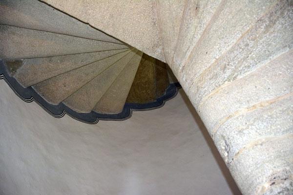 Nr. 2557 / 09.08.2014 / Schloss Hallwyl, Seengen / 6000 x 4000 / JPG-Datei