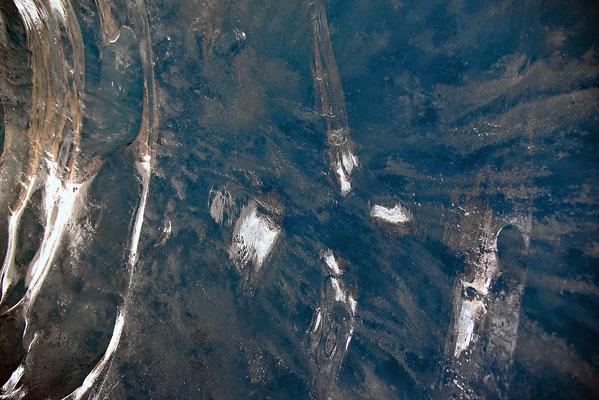 Nr. 332 / 2016 / Aletsch-Gletscher / 6000 x 4000 / JPG-Datei / NEF File