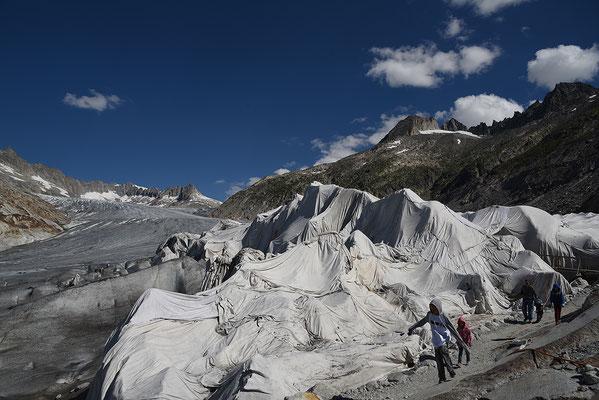 Nr. 336 / 2016 / Aletsch-Gletscher / 6000 x 4000 / JPG-Datei / NEF File