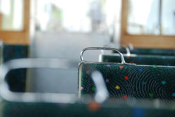 Nr. 2026 / 18.05.2012 / Rigi, Rigibahn/ 3872 x 2592 / JPG-Datei