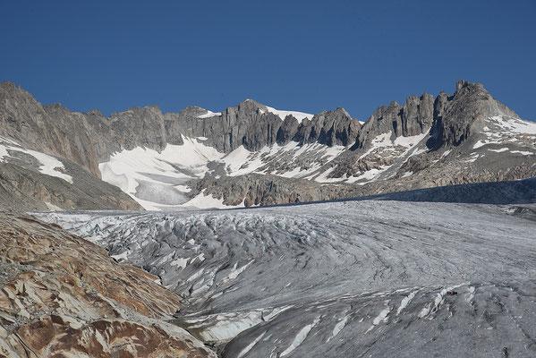 Nr. 340 / 2016 / Aletsch-Gletscher / 6000 x 4000 / JPG-Datei / NEF File