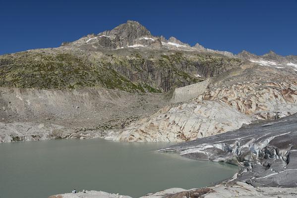 Nr. 327 / 2016 / Aletsch-Gletscher / 6000 x 4000 / JPG-Datei / NEF File