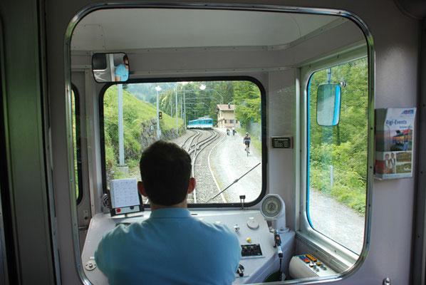 Nr. 2035 / 28.05.2011 / Rigi, Rigibahn/ 3872 x 2592 / JPG-Datei