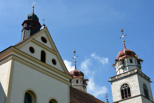 Nr. 3011 / 17.08.2014 / Kloster Rheinau / 6000 x 4000 / JPG-Datei