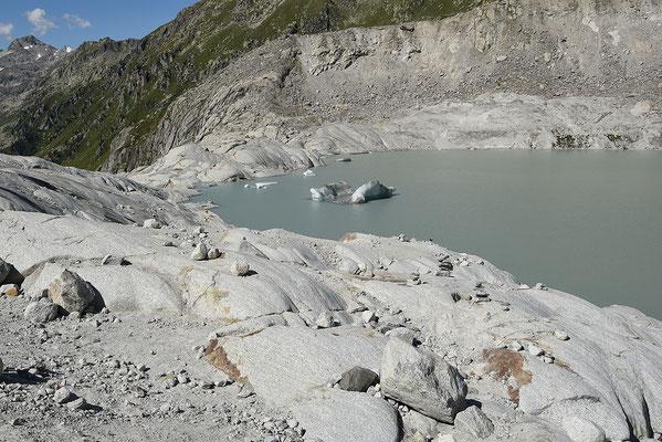 Nr. 328 / 2016 / Aletsch-Gletscher / 6000 x 4000 / JPG-Datei / NEF File