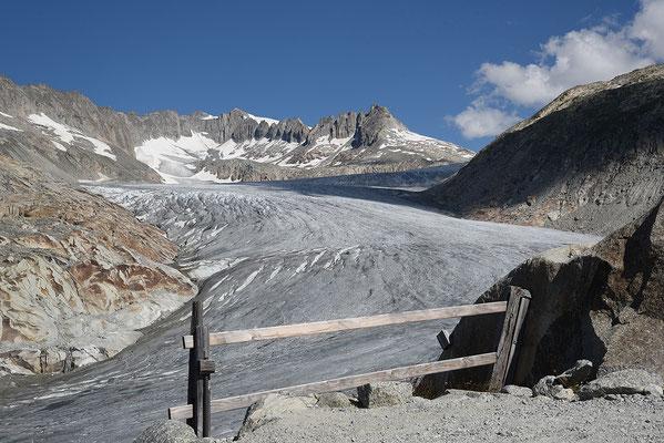 Nr. 343 / 2016 / Aletsch-Gletscher / 6000 x 4000 / JPG-Datei / NEF File