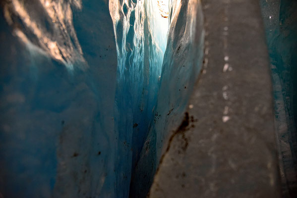 Nr. 333 / 2016 / Aletsch-Gletscher / 6000 x 4000 / JPG-Datei / NEF File