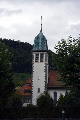 Nr. 150 / 13.06.2015 / Stein am Rhein/ 6016 x 4016 / JPG-Datei