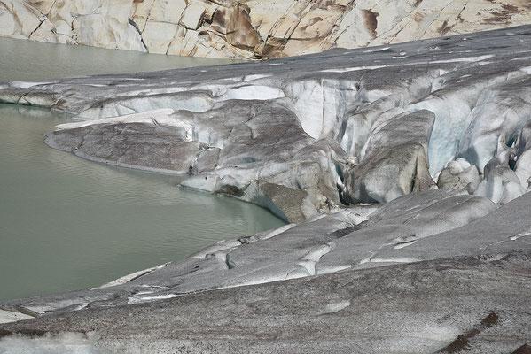 Nr. 334 / 2016 / Aletsch-Gletscher / 6000 x 4000 / JPG-Datei / NEF File