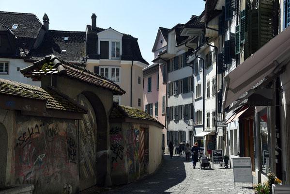 Nr. 368 / 2019 / Solothurn  / 6000 x 4000 / JPG-Datei