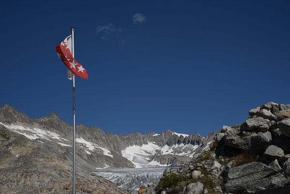 Nr. 344 / 2016 / Aletsch-Gletscher / 6000 x 4000 / JPG-Datei / NEF File