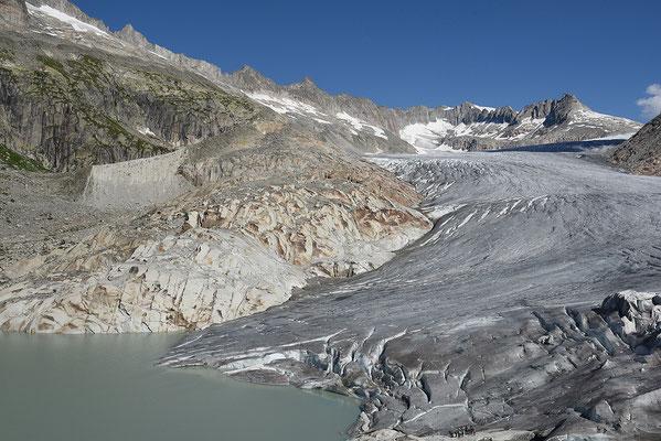 Nr. 324 / 2016 / Aletsch-Gletscher / 6000 x 4000 / JPG-Datei / NEF File