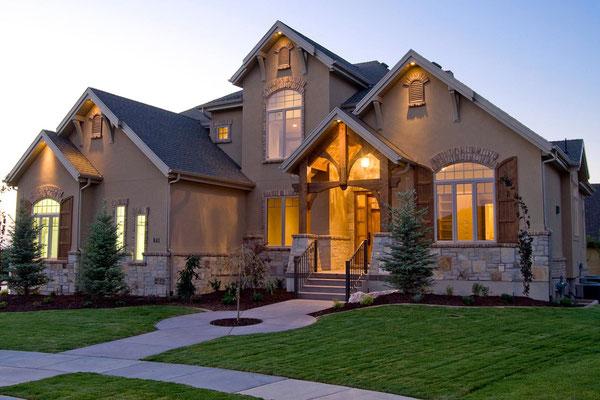 Gont Bitumiczny, laminowany, GAF Timberline® HD™ kolor Charcoal